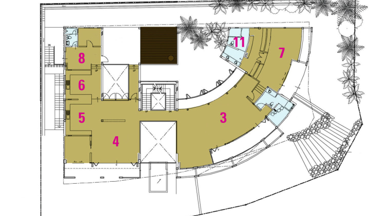 Legend Plan for the house area, diagram, floor plan, plan, product design, white