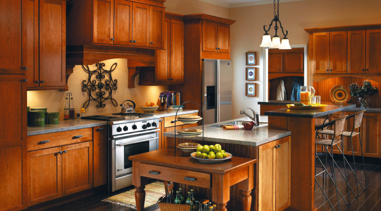 A view of these kitchens and Traditionals timber cabinetry, countertop, cuisine classique, interior design, kitchen, room, wood, brown