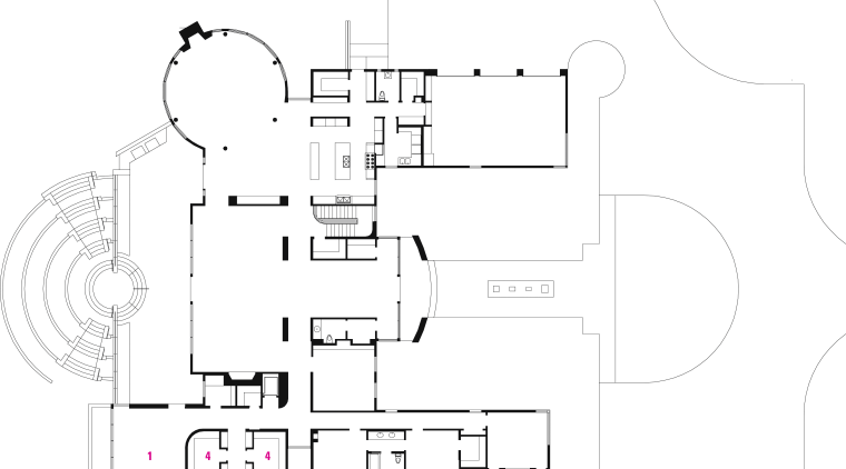floor plan for the home. angle, area, artwork, black and white, design, diagram, drawing, floor plan, font, line, line art, plan, product, product design, technical drawing, text, white