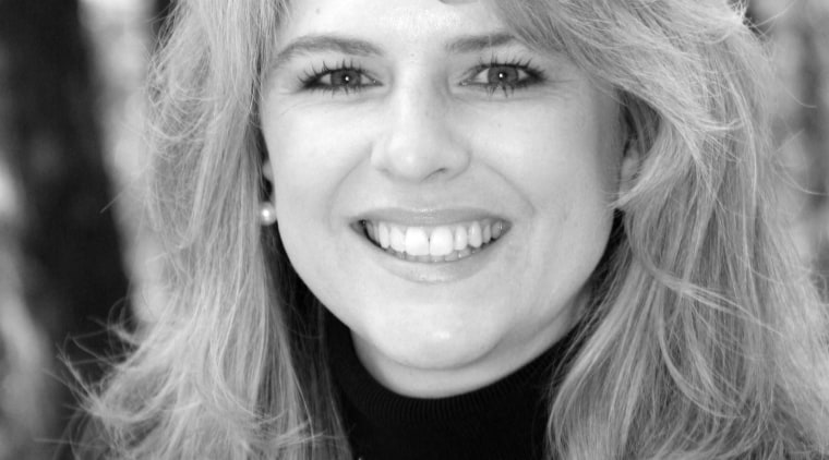 Lisa brooks bangs, beauty, black and white, black hair, blond, emotion, eye, facial expression, girl, hair, hairstyle, human hair color, lady, laughter, long hair, monochrome, monochrome photography, photo shoot, photograph, photography, portrait, portrait photography, smile, black, white, gray