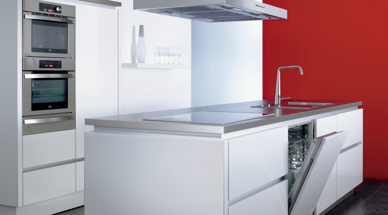 Teka appliancs can be chosen to fit with countertop, gas stove, home appliance, kitchen, kitchen appliance, kitchen stove, major appliance, product, product design, refrigerator, small appliance, white