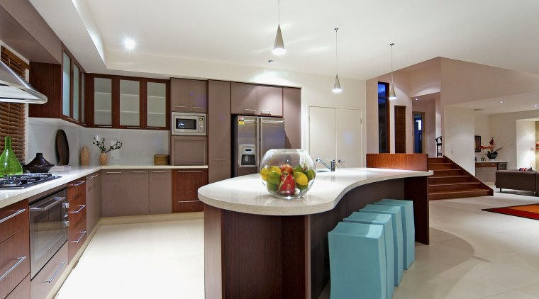 All Brett Ward Homes projects modern kitchens with countertop, cuisine classique, estate, interior design, kitchen, real estate, room, gray