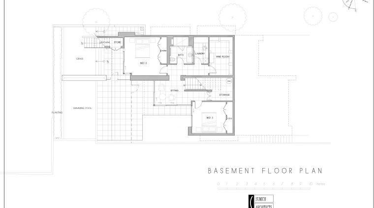 Floor plans. architecture, area, design, diagram, elevation, floor plan, font, line, plan, product, product design, schematic, square, text, white