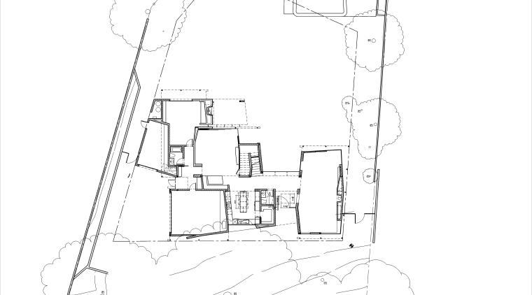 Image of the house plans, which include, the angle, architecture, area, artwork, black and white, design, diagram, drawing, home, line, line art, plan, product, product design, sketch, structure, white
