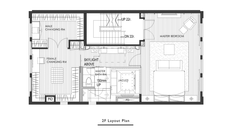Image of Floor plan architecture, area, black and white, design, diagram, drawing, elevation, floor plan, line, plan, product, product design, schematic, square, structure, white