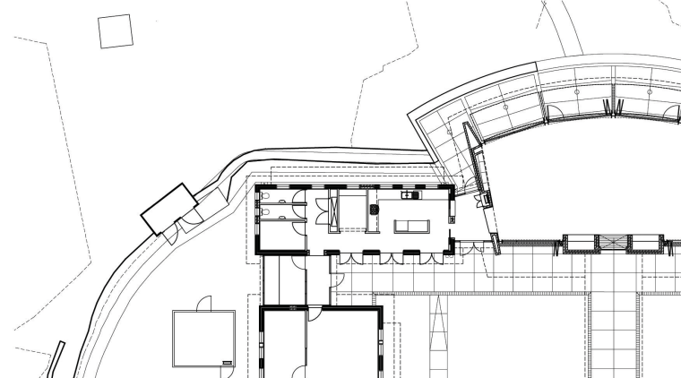 View of architectural plans. angle, architecture, area, black and white, design, diagram, drawing, elevation, engineering, floor plan, home, line, line art, plan, product design, residential area, structure, technical drawing, white