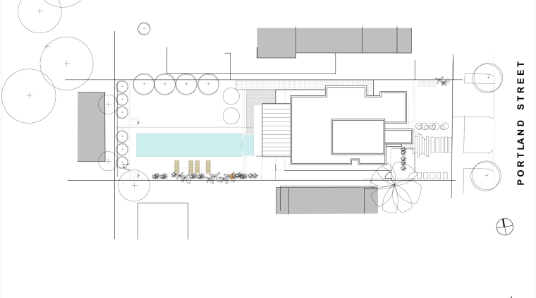 View of architectural drawings. architecture, design, diagram, drawing, elevation, floor plan, font, line, plan, product design, schematic, square, structure, text, white