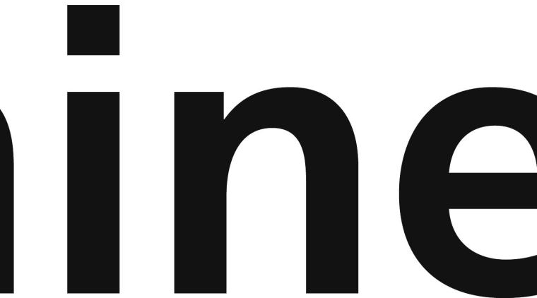 Laminex Group logo black, black and white, brand, design, font, logo, monochrome, product, text, white, black