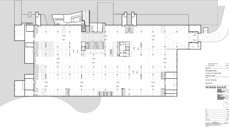 Floor Plans. architecture, area, design, diagram, drawing, elevation, floor plan, font, line, plan, product design, schematic, text, urban design, white