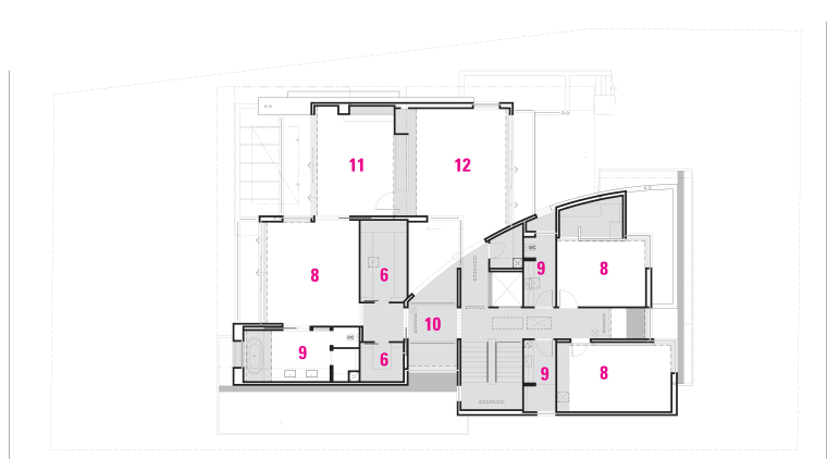 Floor plan. architecture, area, design, diagram, elevation, floor plan, line, plan, product design, square, structure, white