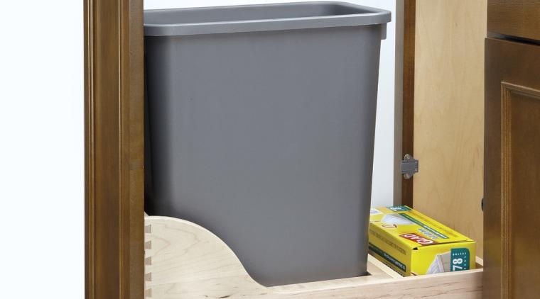 Rev-a-shelf storage system. Storage options. drawer, furniture, product, product design, shelf, wood, white