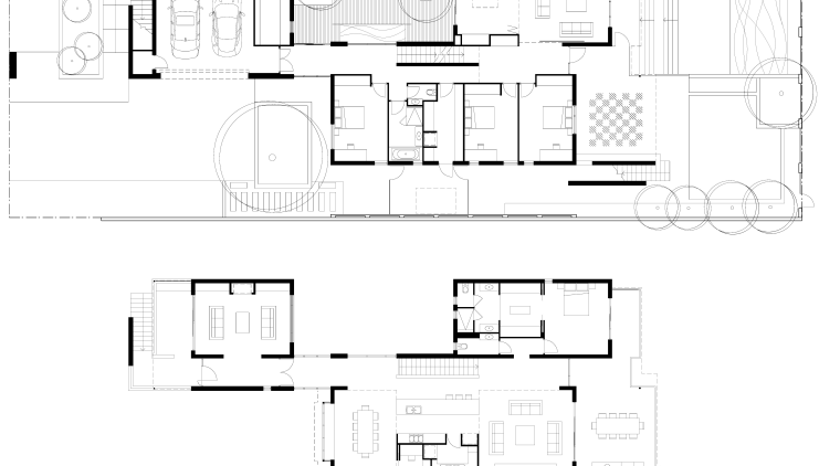 Floor plan. architecture, area, black and white, design, diagram, drawing, elevation, floor plan, font, line, plan, product, product design, square, structure, technical drawing, text, white