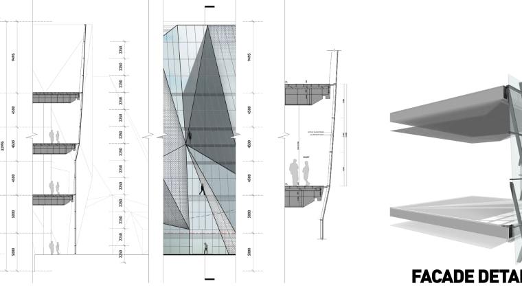 Floor plan. angle, architecture, design, diagram, elevation, furniture, line, product design, structure, white