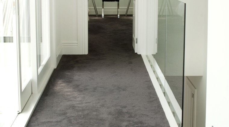 Best Foot Forward Carpet Country Specialises In Trends