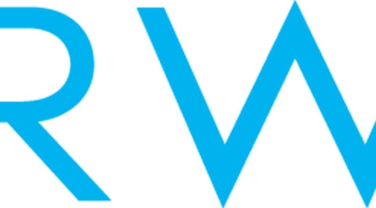 Warwick Logo. aqua, azure, blue, brand, design, font, graphic design, graphics, line, logo, pattern, product, product design, text, white