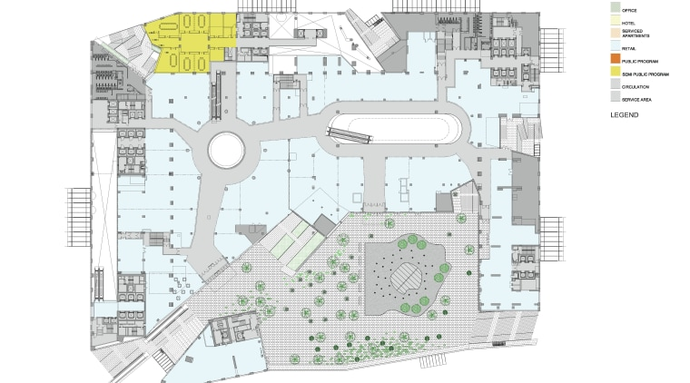 Raffles City Chengdu by Steven Holl Architects architecture, area, diagram, elevation, floor plan, land lot, map, mixed use, neighbourhood, plan, product design, real estate, residential area, schematic, urban design, white