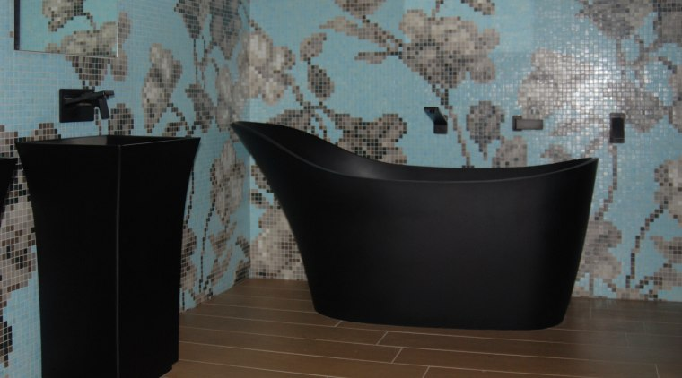 Contemporary Baths Tubs And Bathroomware Trends Stunning Acs Designer Bathrooms