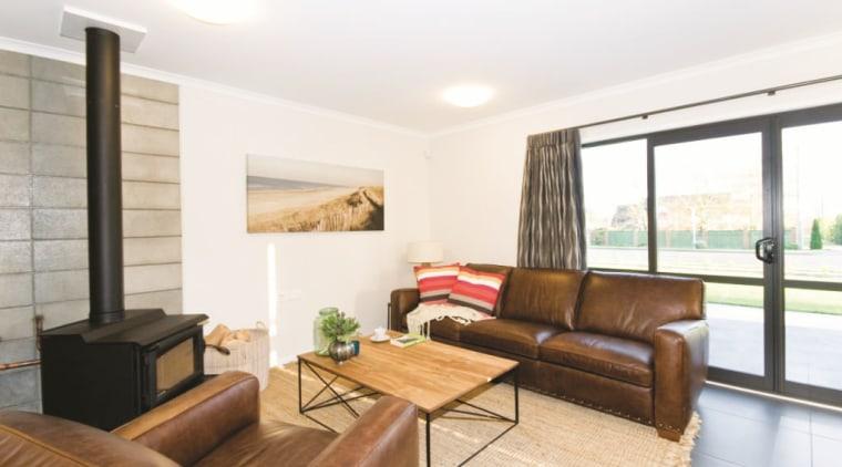 Living Room interior design, living room, property, real estate, room, white