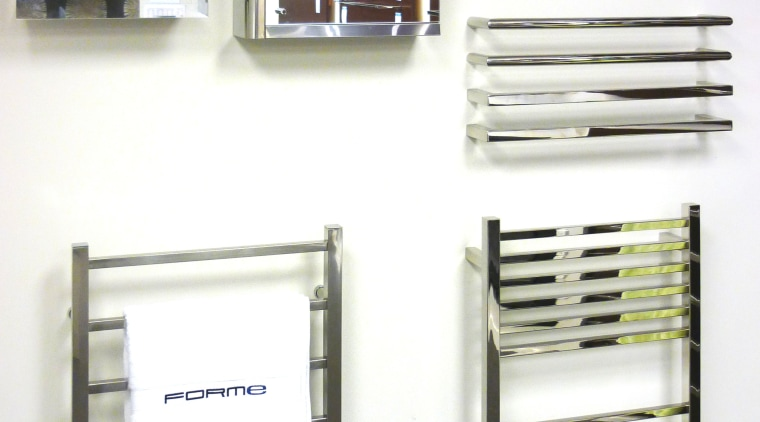 Bathroom and plumbing product from Pecks Plumbing Plus product, product design, window, white