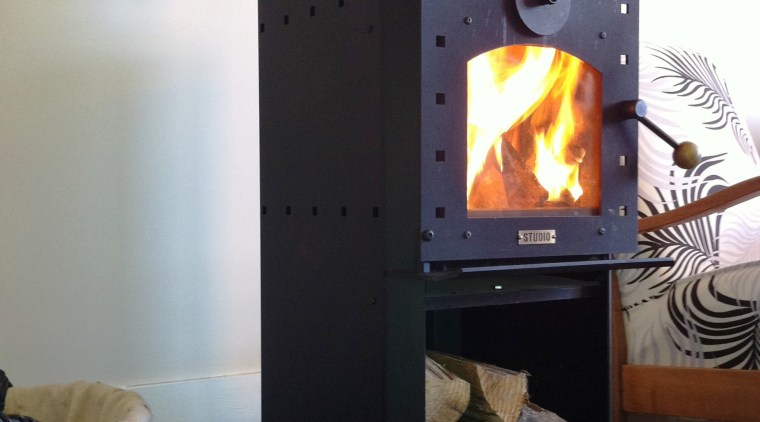 Warmington fires are an ideal option for your hearth, heat, home appliance, major appliance, masonry oven, stove, wood burning stove, black, white