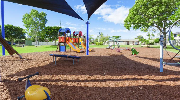 A well-designed playground can act as a catalyst city, leisure, outdoor play equipment, park, play, playground, public space, recreation