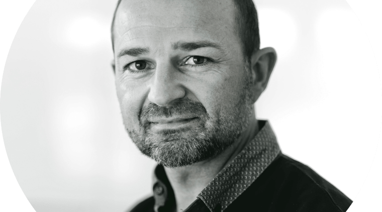 Damian Hannah Portraitcopy -