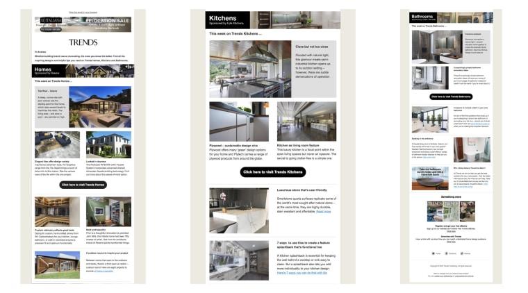 Edm June 2018 001 multimedia, website, white