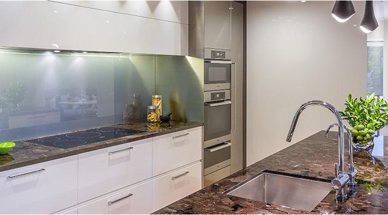 Fyfe Kitchens Limited Header Hero countertop, home, interior design, kitchen, room, gray