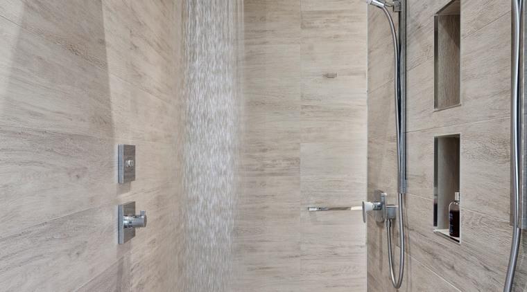 See more here architecture, floor, flooring, interior design, laminate flooring, tile, wall, wood, wood flooring, gray