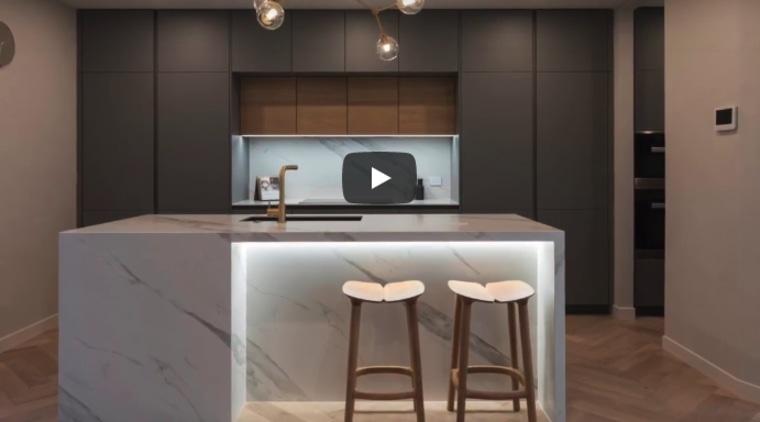 Lara Farmilo Kitchen thumbnail -