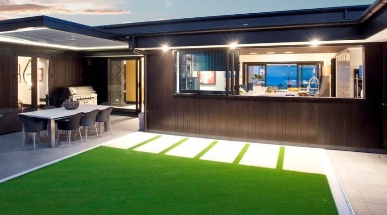 Louvretec New Zealand Ltd Header Hero estate, floor, flooring, house, interior design, property, real estate, window