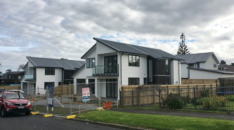 Divide and profit – your sought-after section now building, home, house, property, real estate, residential area, gj gardner homes,  new home,  new house,  new build,  sub divide