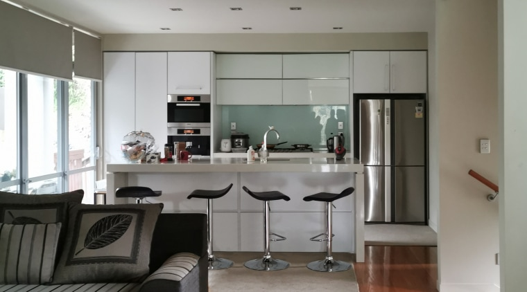 The heart of any home is the kitchen home,  house, architecture, building, timber floor, flooring, furniture, home, house, interior design, living room, kitchen, EZ Building Solutions