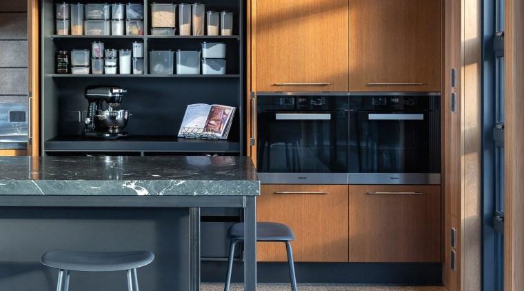 NZ3505 Toni Roberts Kitchen Architecture 393106427 09