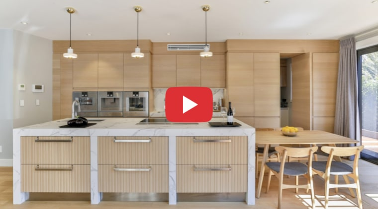 Screen Shot 2019 06 04 at 2 56 building, cabinetry, ceiling, countertop, cuisine classique, cupboard, design, floor, flooring, furniture, hardwood, home, house, interior design, kitchen, material property, plywood, property, real estate, room, small appliance, table, tile, wood, wood flooring, gray
