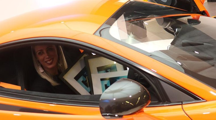 Mclaren - automotive design | car | hood automotive design, car, hood, lamborghini, lamborghini aventador, lamborghini gallardo, land vehicle, mclaren automotive, mclaren mp4-12c, orange, sports car, supercar, vehicle, vehicle door, yellow, orange