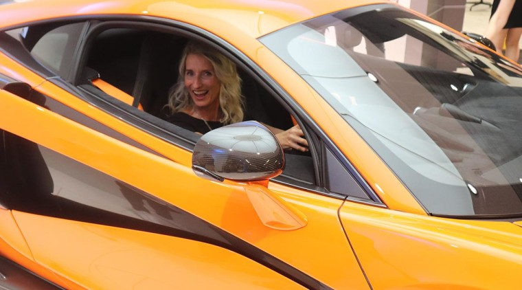 Toni Roberts - automotive design | automotive exterior automotive design, automotive exterior, car, concept car, lamborghini, lamborghini gallardo, land vehicle, motor vehicle, sports car, supercar, vehicle, vehicle door, yellow, orange