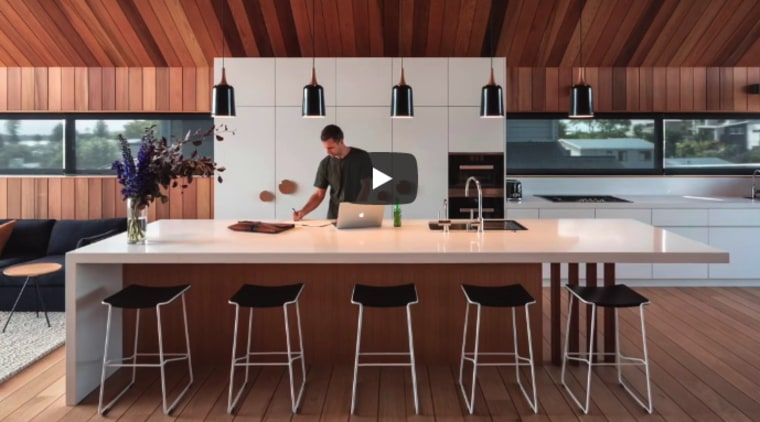 Studio2 Kitchen Video thumbnail -