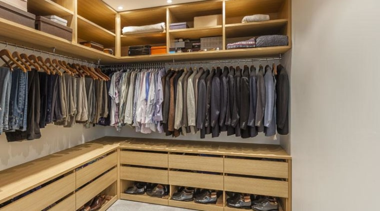 Wardrobe 4 boutique, closet, furniture, room, wardrobe, gray, brown