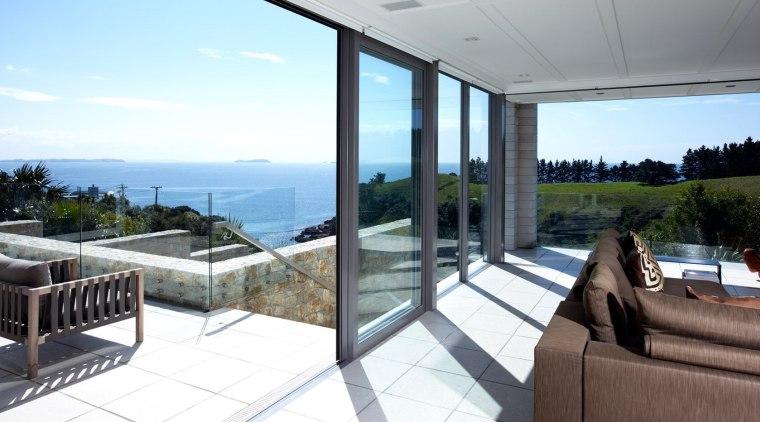 Altus Header Hero apartment, estate, home, house, interior design, penthouse apartment, property, real estate, window, white