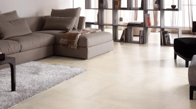 Casa Italiana Header Hero coffee table, floor, flooring, furniture, hardwood, interior design, laminate flooring, living room, loveseat, product design, table, tile, wall, wood, wood flooring, white