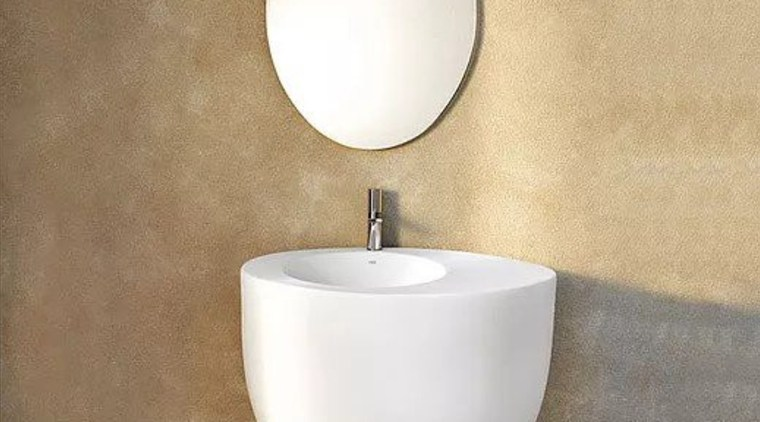 Le Giare. See more here bathroom sink, bidet, ceramic, plumbing fixture, product design, sink, tap, toilet seat, brown, white