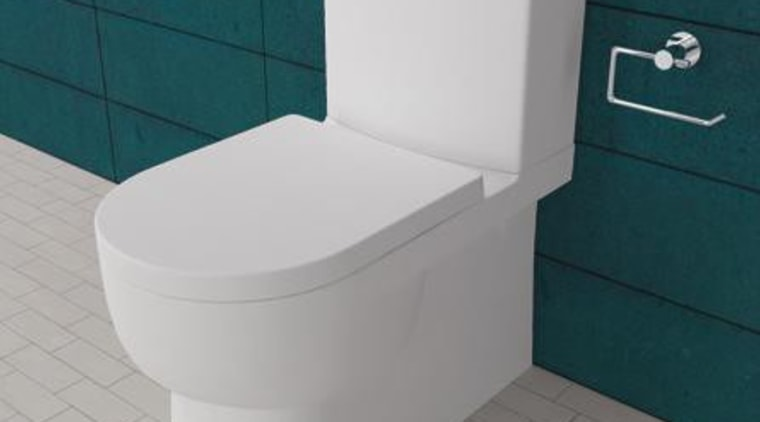 Centro Wall Faced Toilet Suite angle, bathroom sink, bidet, ceramic, plumbing fixture, product, tap, toilet, toilet seat, gray, teal