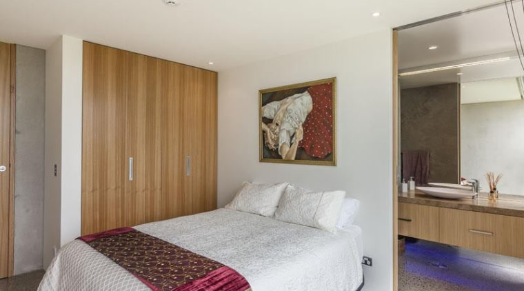 Bedroom Cabinet bedroom, ceiling, interior design, property, real estate, room, suite, wall, gray