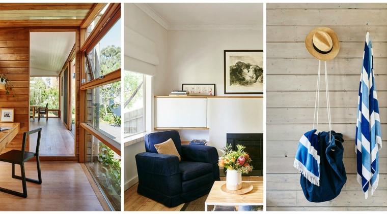 An amazing transformation home, house, interior design, living room, gray