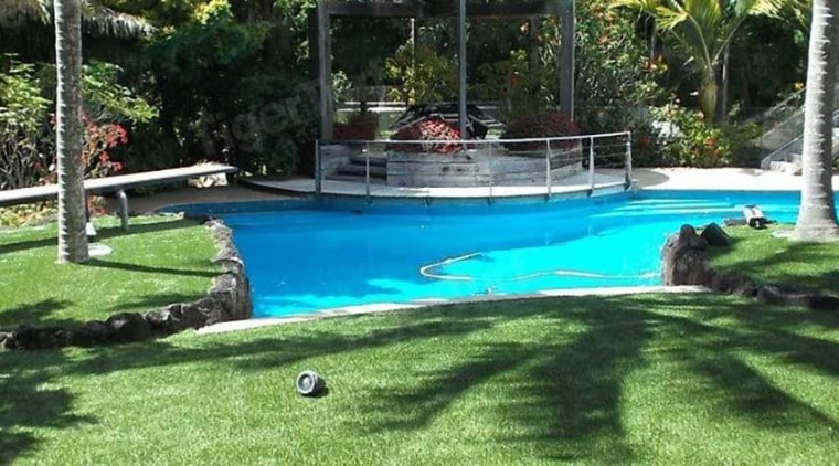 Overhaul your lawn backyard, estate, grass, lawn, leisure, plant, property, resort, swimming pool, green