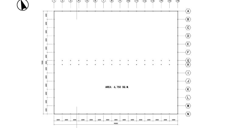 Light & Span – 1:1 angle, area, diagram, font, line, plot, text, white