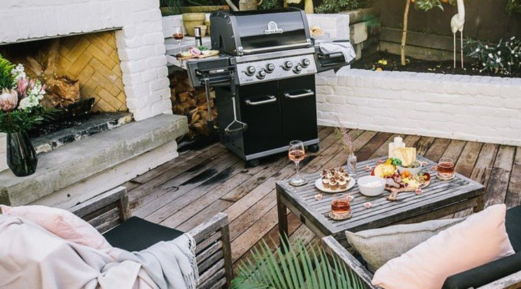 Broil King BBQs - barbecue | barbecue grill barbecue, barbecue grill, furniture, outdoor grill, outdoor structure, patio, table, gray, brown
