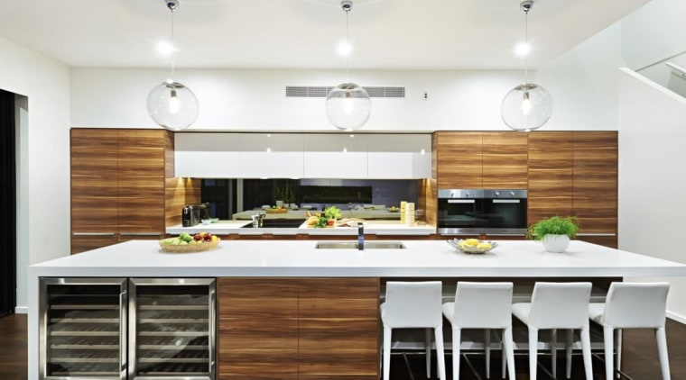 Hub Category Benchtops - cabinetry | countertop | cabinetry, countertop, cuisine classique, interior design, kitchen, real estate, white