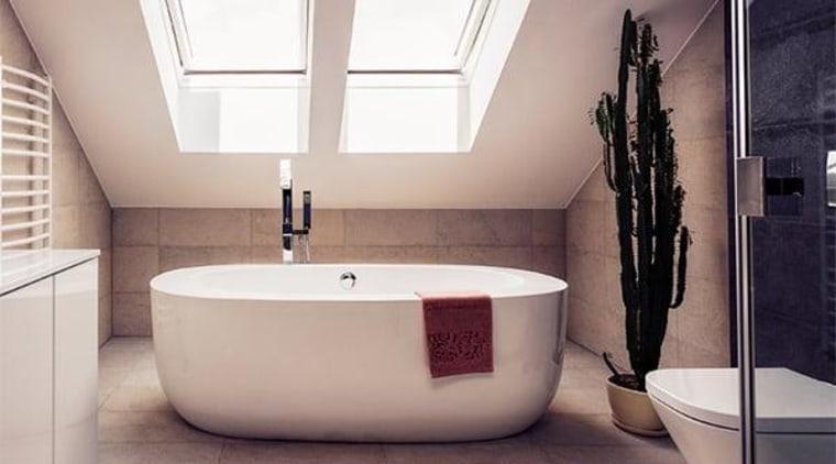Undertile Heating Slide01 - angle | bathroom | angle, bathroom, bathroom accessory, bathtub, floor, interior design, plumbing fixture, room, tap, tile, toilet seat, gray